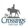 Crossings Golf Club Logo