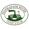 Piankatank River Golf Club Logo