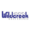Wildcreek Executive Golf Course Logo