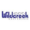 Wildcreek Executive Golf Course Logo