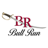 Bull Run Country Club Logo