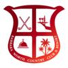 Barbara Worth Golf Resort Logo