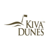 Kiva Dunes Golf Course Logo