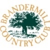 Brandermill Country Club Logo