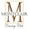 Montclair Country Club Logo