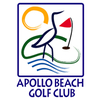 Apollo Beach Golf & Sea Club Logo
