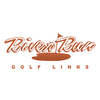 River Run Golf Links Logo