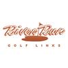 River Run Golf Links Logo