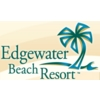 Edgewater Beach Resort & Golf Course Logo