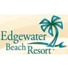 Edgewater Beach Resort & Golf Course Logo
