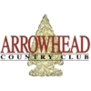 Lakes/Waterway at Arrowhead Country Club Logo