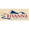 Rivanna Resort & Golf Club Logo