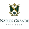 Naples Grande Golf Club Logo
