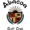 Abacoa Golf Club Logo