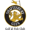 Shaftesbury Glen Golf & Fish Club Logo