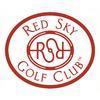 Red Sky Golf Club - Fazio Course Logo