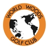 Rolling Oaks at World Woods Golf Club Logo