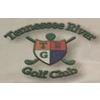 Tennessee River Golf Club Logo