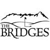 The Bridges Golf &amp; Country Club Logo