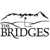 The Bridges Golf & Country Club Logo