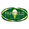 Fairfield Golf Club Logo