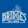 Bridges Golf Course Logo