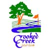 Crooked Creek Golf Club Logo