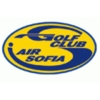 Air Sofia Golf Club Logo