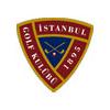 Istanbul Golf Club Logo