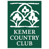 Kemer Golf &amp; Country Club Logo
