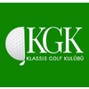 Klassis Golf &amp; Country Club Logo