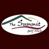 The Summit Golf Club Logo
