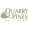 Quarry Pines Golf Club Logo