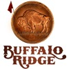 Buffalo Ridge Springs Golf Course Logo