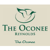 Reynolds Lake Oconee - Oconee Course Logo