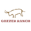 Gozzer Ranch Golf & Lake Club Logo