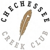 Chechessee Creek Club Logo
