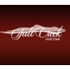 Salt Creek Golf Club Logo