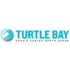 Turtle Bay Resort - George Fazio Course Logo