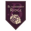 Blackberry Ridge Logo