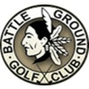 Battle Ground Golf Club Logo