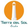 Tierra del Sol Resort & Golf Logo