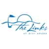 The Links at Divi Aruba Logo