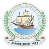 Eyemouth Golf Club Logo