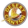 Desert Canyon Golf Resort Logo