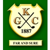 Kelso Golf Club Logo