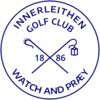 Innerleithen Golf Club Logo