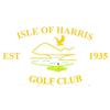 Harris Golf Club Logo