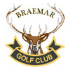 Braemar Golf Club Logo