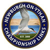 Newburgh-on-Ythan Golf Club Logo